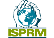 International Society of Physical and Rehabilitation Medicine