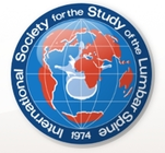International Society for the Study of the Lumbar Spine