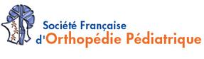 Société Française d'Orthopédie Pédiatrique